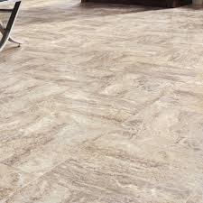 Congoleum Laminate Flooring Congoleum Duraceramic Sierra Slate Vinyl Flooring Carpet Vidalondon