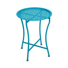 removable tray top table daisy tray side table 45 liked on polyvore featuring home