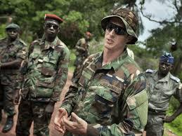 Us Commandos Enter Eastern Syria And Kill Senior Isis by Africom Stop Making Sense