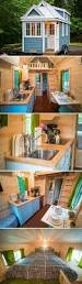 Micro House Music 170 Best Fun House Images On Pinterest