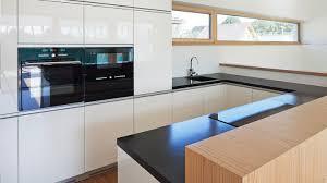 Kitchen Cabinet Makers Melbourne Modern Kitchen Cabinets Melbourne Cabinet Maker Sleek