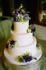 let them eat cake elizabeth anne designs the wedding blog