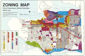 City Of Miami Zoning Map by 9 Airbnb Host Tips I Learned From My 62 000 Airbnb Tax Bill Video