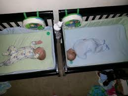 Baby Mini Cribs Mini Crib Users Babycenter