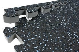 Interlocking Rubber Floor Tiles Excellent Great Foam Floor Tiles Premium Soft Wood Tiles