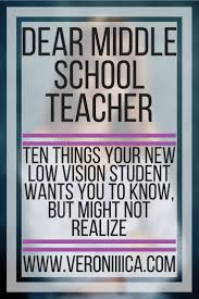 How To Know Your Going Blind 372 Best Ieps U0026 Education Info For Parents Of Blind Children