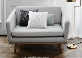 coussin de canapé design accessoires design coussin edition edition