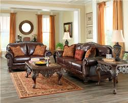 Cheap Sofa And Loveseat Sets For Sale Living Room Interesting Couch And Loveseat Sets On Sale Sears
