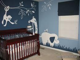 Nursery Boy Decor Furniture Baby Boy Decoration Ideas Baby Boy Shower Decoration