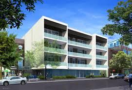 condo building plans apartments remarkable modern condo interior design open concept