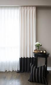 buy designer curtains online shonila com