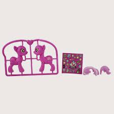 hasbro pop cheerilee and lyra pop up on amazon mlp merch my little pony hasbro pop cheerilee figure frame