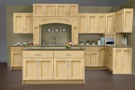 Particle Board Kitchen Cabinets Kitchencabinets