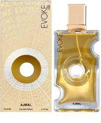 Parfum Evo ajmal evoke eau de parfum for 75 ml notino se