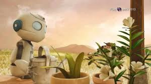 Plant Nanny Wiki Changing Batteries The Saddest Story 3d Animation Youtube