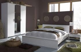 modele chambre adulte modele peinture chambre adulte avec enchanteur modele deco chambre