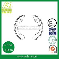 mazda e2000 mazda e2000 suppliers and manufacturers at alibaba com