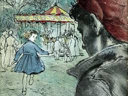 catcher in the rye theme of alienation id cather in the rye themes and ideas year 10 english