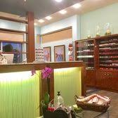 ladue nail and spa 23 photos u0026 88 reviews nail salons 7737