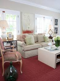 Ecelctic Home Decor And Decorating Ideas HGTV - Homes interior design themes