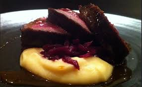 cuisiner le sanglier avec marinade cuisine maison d autrefois comme grand mère recette de gigot