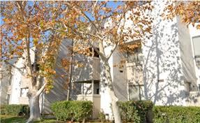 1 bedroom apartments in bakersfield ca autumn creek apartments rentals bakersfield ca apartments com