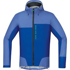 bike clothing wiggle gore bike wear power trail gore tex active shell jacket