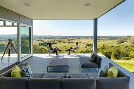 outdoor livingroom 50 outdoor living room design ideas