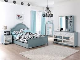 bedroom teen bedroom sets new tiffany blue teen bedroom ideas
