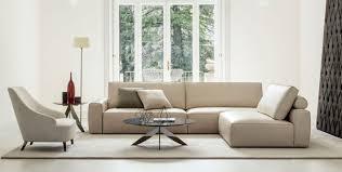italienische design sofas italienische sofas nach maß berto salotti