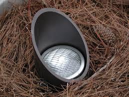 Led Low Voltage Landscape Light Bulbs - low voltage led landscape lighting kits home decorating