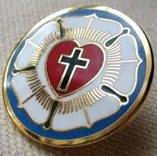 christian lapel pins christian lapel pins lapel pins cn