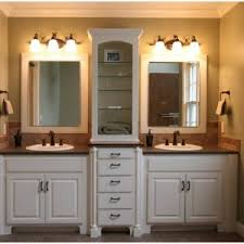 simple master bathroom ideas bathroom modern master bathrooms 99 small master bathroom