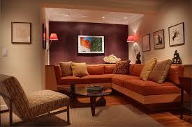 Small Living Room Big Furniture Wonderful Small Living Room Furniture With Big Furniture Small