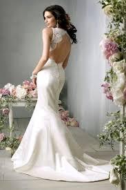 amazing wedding dresses spectacular wedding dresses atdisability