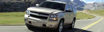 lexus rx330 for sale houston tx used cars houston tx used cars u0026 trucks tx car zone motors