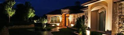 Affordable Landscape Lighting Landscape Lighting Timers Nightscenes Landscape Lighting