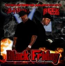 black friday movie busta rhymes reek da villain black friday hosted by tapemasters