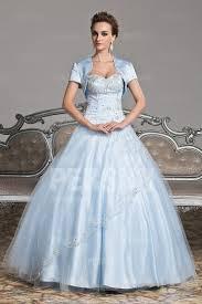 186 best formal evening dresses images on pinterest formal