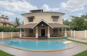 image of house 21 best different types of houses in india with pictures india and
