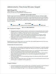 ultrasound resume sonographer resume sles administrative assistant resume