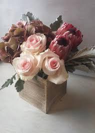 flower delivery minneapolis protea bouquet bouquet flower delivery