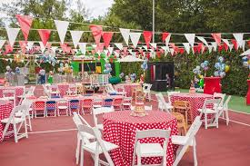 carnival themed party kara s party ideas carnival party ideas supplies idea planning