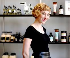 our top 5 hair salons in chicago