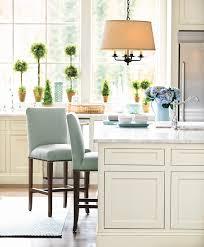 kitchen the best kitchen island bar stool as additional furniture