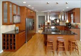 kitchen color ideas with cherry cabinets kitchen light cherry cabinets cherry wood color paint dark kitchen