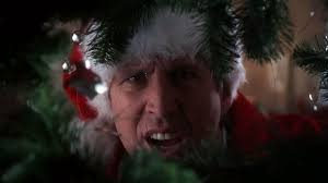 the best 6 christmas movies of all time