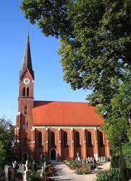 Asklepios Bad Abbach St Nikolaus Bad Abbach U2013 Wikipedia