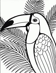coloring pages printouts fablesfromthefriends