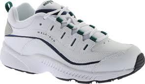 Easy Spirit Comfort Shoes Womens Easy Spirit Traveltime Slip On Free Shipping U0026 Exchanges